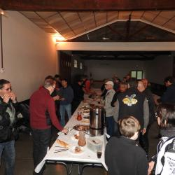 2017-10-22 repas EDOUARD (12)