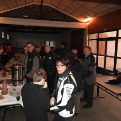 2017-10-22 repas EDOUARD (13)