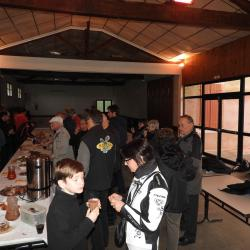 2017-10-22 repas EDOUARD (14)