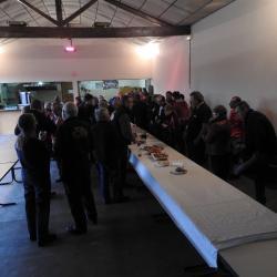 2017-10-22 repas EDOUARD (21)
