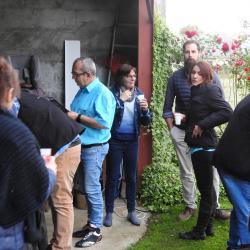 Pèlerinage Des Motards 06.2018