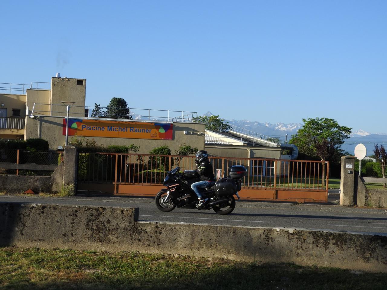 25-05-2017 BENASQUE (460)