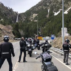 Tella Espagne 04/2018