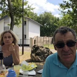 MCTB Vieux Boucau 2019