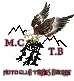 Logomctb 2018 nouveau marc12 2018