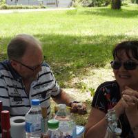 Donjons Des Aigles 06/2019