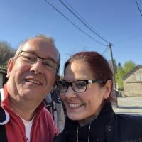 Louvie Juzon 24.03.2019