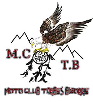 Moto Club Tarbes Bigorre